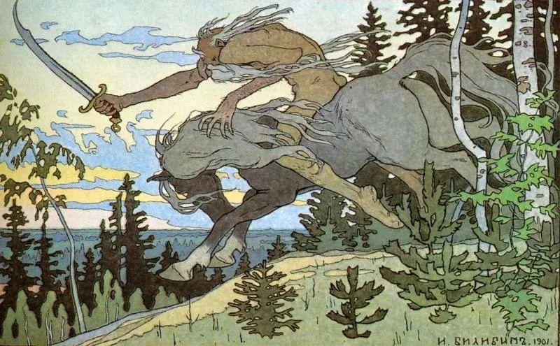 Юбилей Саши Башлачёва