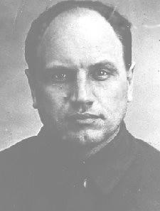 Тит Коржиков