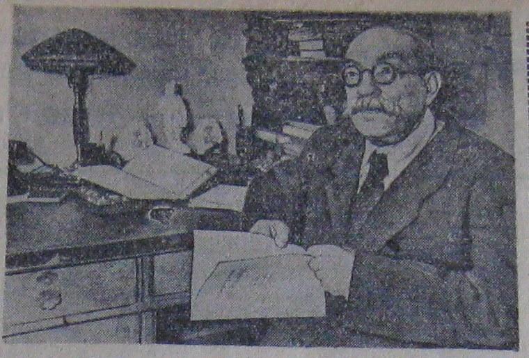 Илья Александрови Гонимов