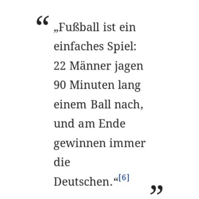 Футбол игра простая