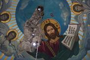 Video thumbnail for Весна 2015 в Донецке