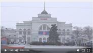 Video thumbnail for Донецкий ответ на всеукраинский песенный флешмоб