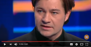 Video thumbnail for Евгений Нищук и генетика