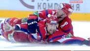 Video thumbnail for Трибют Локомотиву из Ярославля