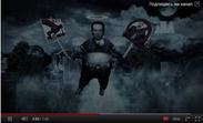 Video thumbnail for Полуживые блогеры на мертвом ЖЖ