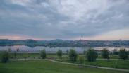 Video thumbnail for Как звучит Донецк