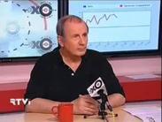 Video thumbnail for Веллер о педерастах