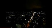 Video thumbnail for Ночь в Донецке