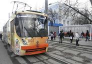 Донецк ждет Евро - 2012: веселые цены на жилье, номера и гостиницы