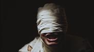 Video thumbnail for Музыка Дуглас: Серый горизонт, розовые дали