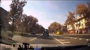 Video thumbnail for Трактор на Ильича